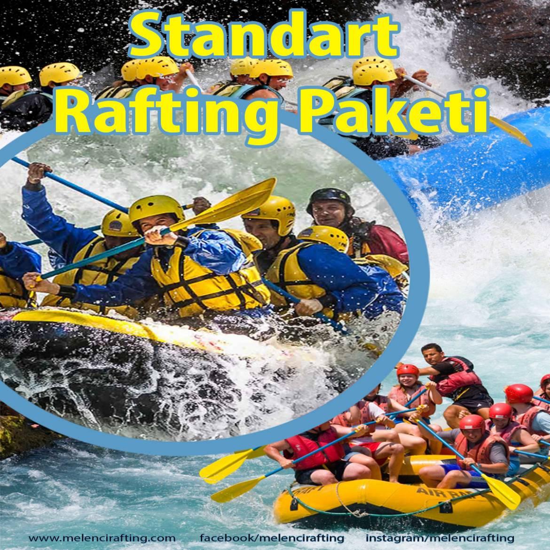 standart-rafting-paketi.jpg